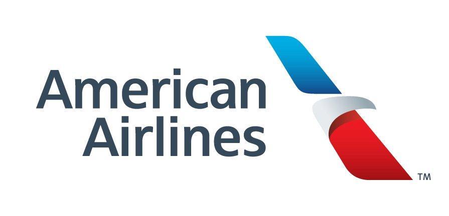 american airlines reserveringen